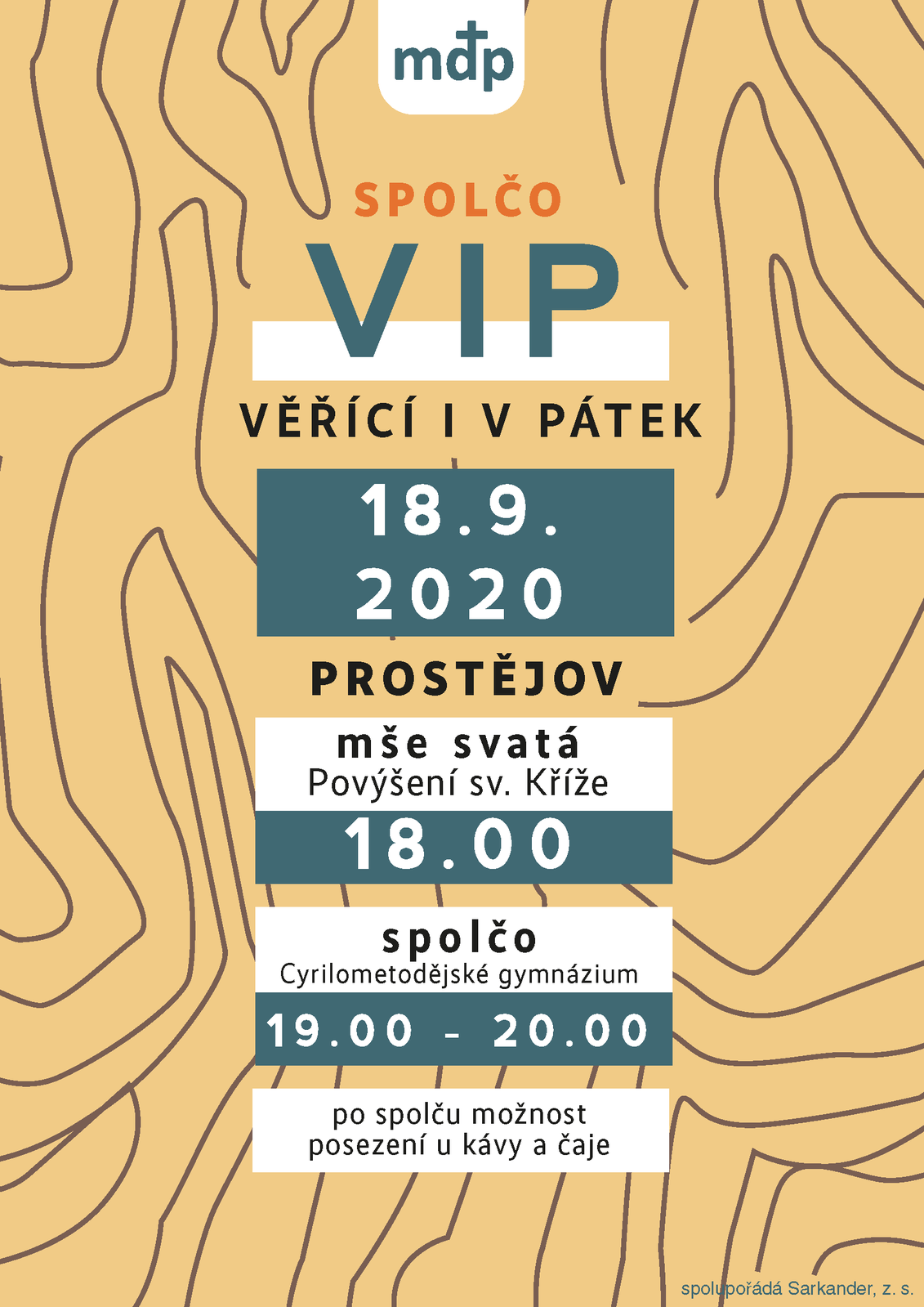 VIP 2020.png